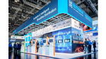 IoT, Wireless, Embedded, Security, Displays und mehr