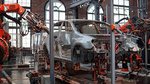 Neue Smart Factories erhöhen die Wettbewerbsfähigkeit