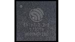 """Der ESP32-S2 wurde ursprünglich unter dem Codenamen """"Chip 7"""" geführt"""