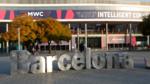 MWC 2020 ohne Sony, LG, Ericsson, Nvidia und Amazon