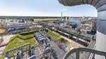 Batteriekathoden von BASF kommen aus Schwarzheide