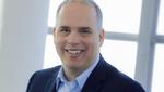 Telekom-Deutschland-Chef Wössner geht zu Compugroup