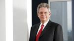 Firmengründer Frank Gotthardt verlässt CGM