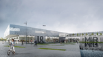 Weltweit größtes Cobot-Zentrum in Dänemark