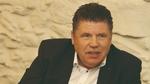 Oliver Konz, Executive Vice President der WürthGroup