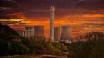 Industrie- und Klimapolitik müssen für Green Deal zusammenspielen