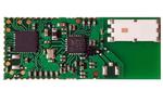 Transceiver-Platform für IoT