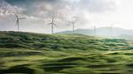 Weniger CO2 braucht mehr grünen Strom