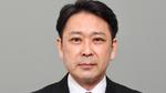 Auf dem 65. International Electron Devices Meeting (IEDM) in San Francisco beschäftigte sich die Keynote vonKazunari Ishimaru, Senior Fellow bei Kioxia (vormals die Speichersparte von Toshiba), mit dem Thema Halbleiterspeicher.
