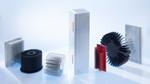 LED-Kühlkörper für alle Anforderungen