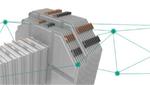 Batteriezellen flexibel produzieren