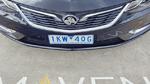 General Motors stellt australische Marke Holden ein
