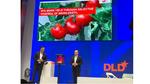 Optimales Pflanzenwachstum mit LED-Horticulture