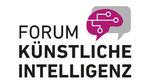 Das Forum Künstliche Intelligenz geht 2020 in Runde drei.