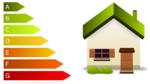 Jeder vierte Haushalt will investieren und  Energiekosten senken