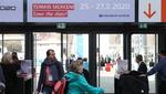 但 2020 德国嵌入式展览会仍将如期举行