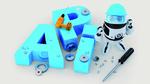 Durchblick im API-Dickicht