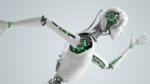 Auf dem Weg in die Economy of Autonomous Things