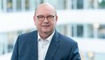 Peter Hofmann verlässt Kuka