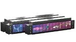 26-PFLOP-Rechner in Stuttgart eingeweiht