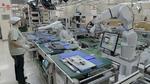 Die drei wichtigsten Trends der Industrierobotik