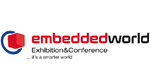 embedded world startet heute