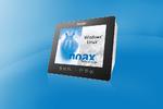 Industrie-PCs im 15-Zoll-Format verfügbar