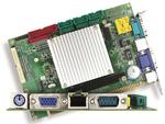 Slot-CPU für viele Betriebssysteme