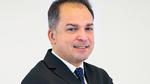 Elie Girard, CEO von Atos