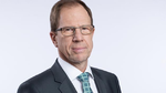 Infineon-CEO Dr. Reinhard Ploss hält Keynote