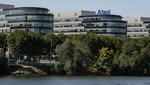 Cyber-Recovery-Lösung von Atos: Schnelle Erholung nach Cyberattacken