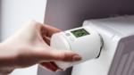 Mit smarter Technik Energie sparen