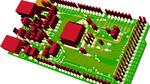 Neue Features für DesignSpark PCB