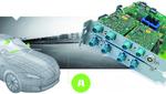 Embedded-Lösungen für die Bildverarbeitung