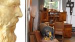 Würzburg feiert 125 Jahre Röntgenstrahlen