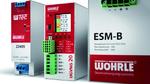 DC-USV-Systeme: Sichere und kontrollierte Gleichstromversorgung