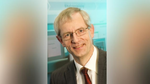 Prof. Dr. Ulrich Löwen von Siemens übernimmt Keynote