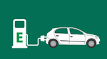 Elektromobilität: Darum kommt es dieses Jahr zum Durchbruch
