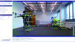 »Wir optimieren neuronale Netze für Embedded-Vision-Systeme«