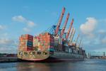 Maschinenexporte weiterhin rückläufig