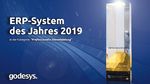 godesys ist ERP-System 2019