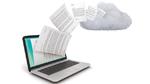 D wie Dokument  und digital