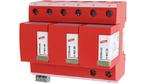 Elektrische Batteriespeicher schützen