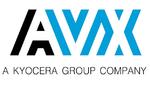 Kyocera übernimmt AVX für eine Milliarde Dollar vollständig