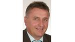 Hermann Trottler, Diehl, ist Vorsitzender des Vorstands der Mioty Alliance