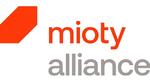 Mioty Alliance gegründet