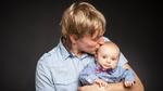Warum Väter lange in Elternzeit möchten – aber es nur selten tun