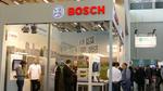 Das haben Bosch Sensortec und Infineon gemeinsam