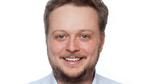 KRY holt Daniel Schneider als General Manager Deutschland