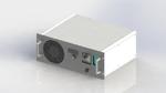 Kühl- und Temperiersysteme: Termotek stellt erstmals auf der Analytica aus